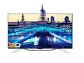 团购低价 夏普50英寸3D智能电视3988元