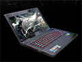 屏幕升级全高清 联想Y430P成交价4889元