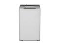 明星型号 三洋智能洗衣机5KG仅售718元