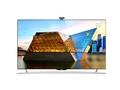乐视TV50寸智能LED超级电视 仅售3439元