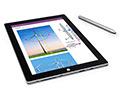 3888元起Surface3首发 学生独享9折优惠