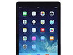 高速网络体验 苹果iPad Air 2超值促销