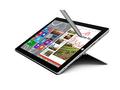 微软Surface 3平板预售3888元 6.16开卖