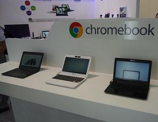 全面出击 海尔电脑登陆COMPUTEX2015