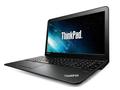 直降400元 ThinkPadS3超薄商务本5878元