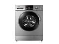 三口之家首选 超值6公斤滚筒洗衣机推荐