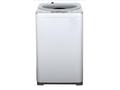 智能更低价 三洋波轮洗衣机国美在线758