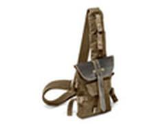 微单专用 国家地理单肩摄影包仅售439元