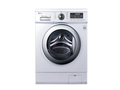 高性价比低价来袭 LG8公斤洗衣机仅2866