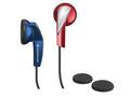 历史新低 森海塞尔入耳式耳机仅售149元