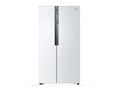 下单立减400 海尔575L冰箱国美在线3999