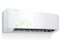 科龙变频冷暖空调国美在线活动价2099元