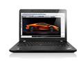 金属五代芯 ThinkPad E450苏宁限售3799