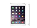 iPad mini 2再降价 国美在线仅售1988元