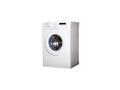 史低价 西门子滚筒洗衣机国美在线2699