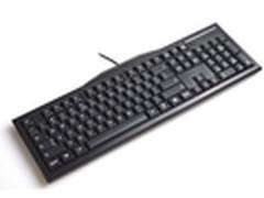 手指马杀鸡 樱桃机械键盘国美在线364元