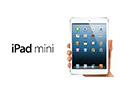 最后的iPad mini 终极典藏版是否有惊喜