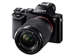 暑假购机 六款热门学生相机购买推荐