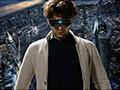 虚拟现实 我们需要的是什么样的VR