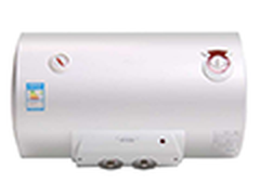 限时跳楼价 美的50L电热水器苏宁仅599
