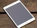 时尚人士必备 高大上iPad Mini 3售3588