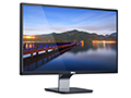 IPS超高清 戴尔大屏显示器国美在线1189