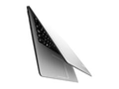 轻薄多彩 联想S系列i7超极本仅售5059元