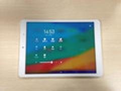 双系统平板原道M9i最新固件Remix OS