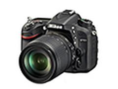 开学季 适合学生学摄影的单反相机TOP10