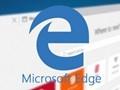 微软改进Edge浏览器 即将支持WebM格式