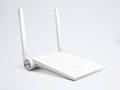 专业级PCB天线 小米路由器国美售价79元