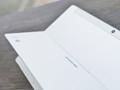 有点大不同 中柏EZpad5S双系统平板评测