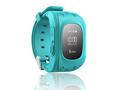 精准定位 儿童卫士智能定位通话手表299