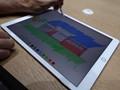 iPad Pro���� ��ѱ'DZ���Ļ��������