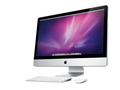 21.5寸高清一体机 Apple iMAC售7356元