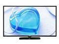 限时团购 海尔55英寸平板电视仅2999元