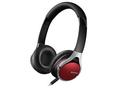 多色可选 索尼便携可折叠头戴式耳机699