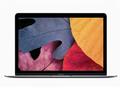 满5000减500 Apple MacBook8588带回家