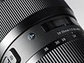 DxO公布适马24-35mm f/2 Art测试结果