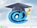 """""""互联网+""""时代对教育行业的深刻影响"""