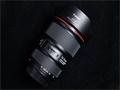 风光神器 佳能16-35mmF2.8镜头仅8299元