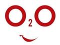 多点刘江峰 O2O烧钱不可持续 O+O是未来