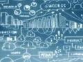 互联网+ 颠覆传统,谁能做产业链整合者