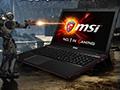 全方位游戏体验 微星GE60 2QE仅售5999