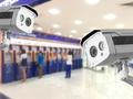 视频监控如何争夺物联网的入口