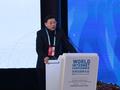 沈南鹏:中国互联网电商远超美国电商