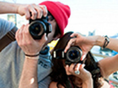 买新不买旧 盘点2015年10款最佳相机
