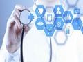 """标准化是""""互联网+医疗""""发展基础"""