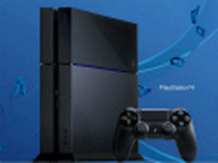 游戏娱乐极致体验 索尼PS4仅售2299元