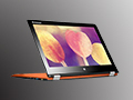 平板笔电二合一 联想YOGA700-14仅6099